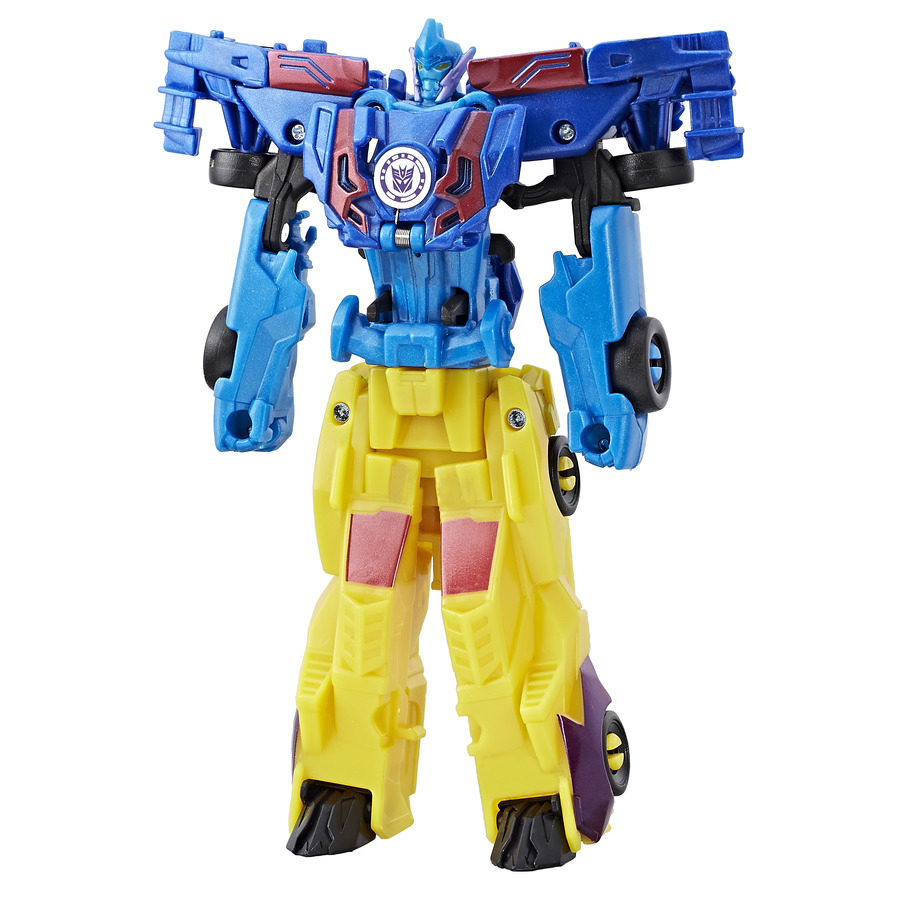 Transformers Transformers Игровой набор Transformers «Robots in Disguise» Combiner Force в асс. цена