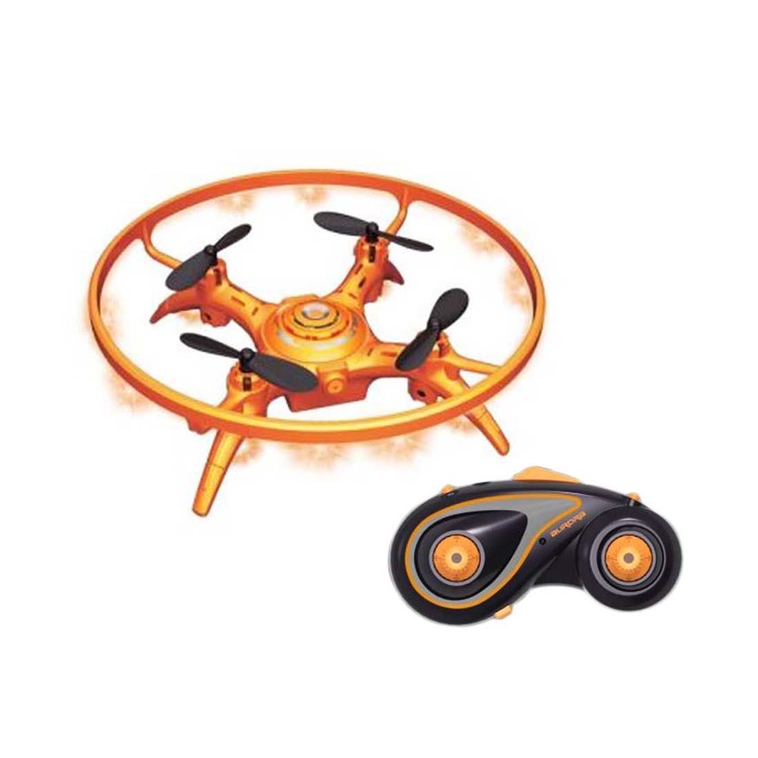 Квадрокоптеры Наша игрушка Profi