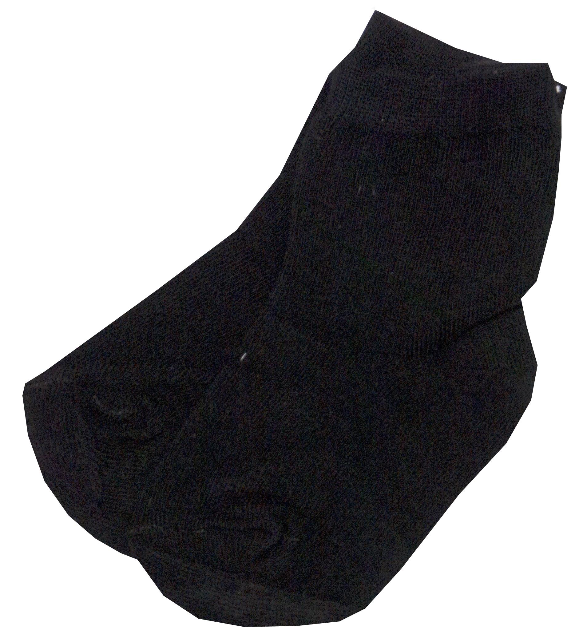 Носки Barkito для детей цена