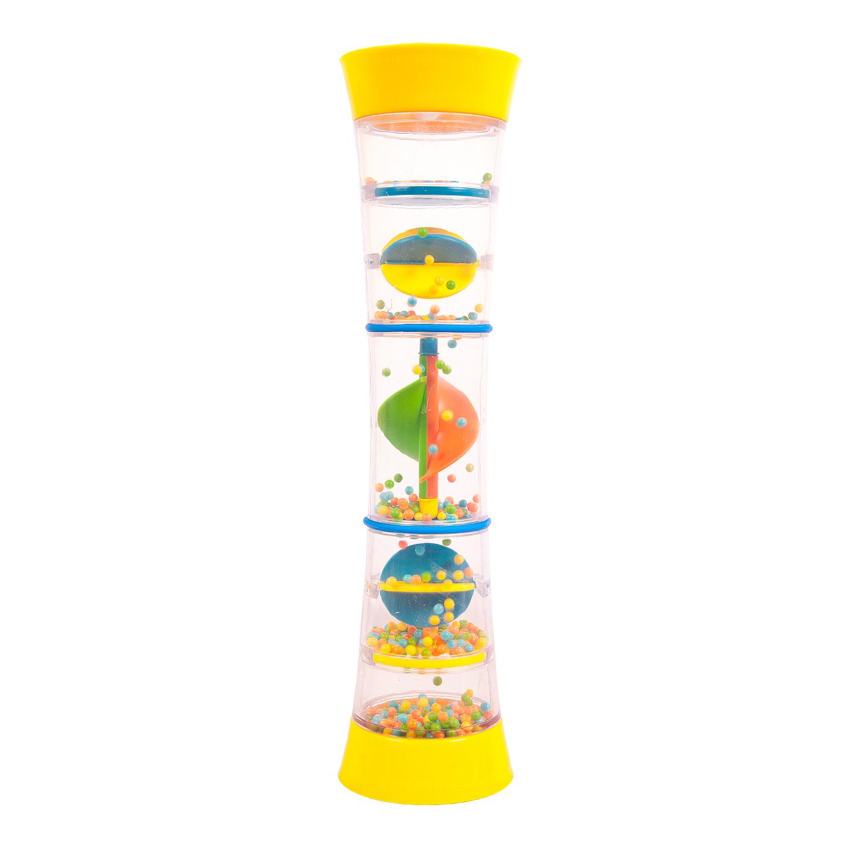 Развивающие игрушки Junfa 9 см junfa игрушка антистресс junfa бутылочка молока 10 см