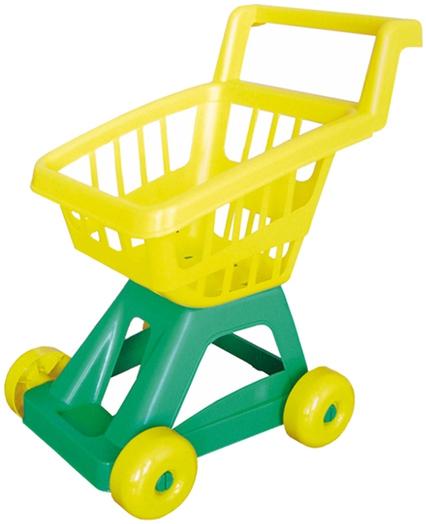 Игрушечные кухни Спектр для супермаркета ролевые игры совтехстром тележка для супермаркета