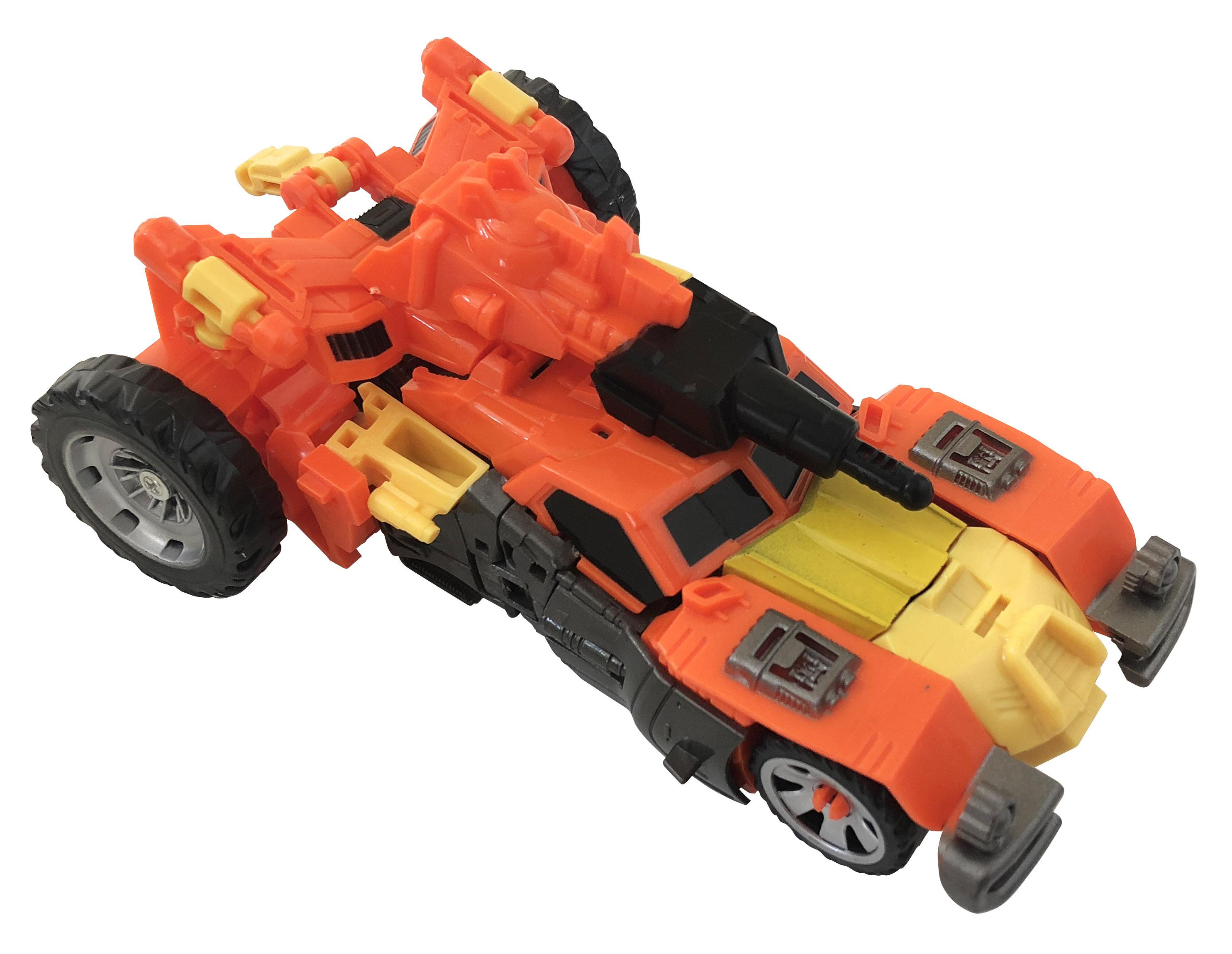 Робот-трансформер 3 в 1 База игрушек Защитник робот трансформер 3 в 1 база игрушек защитник