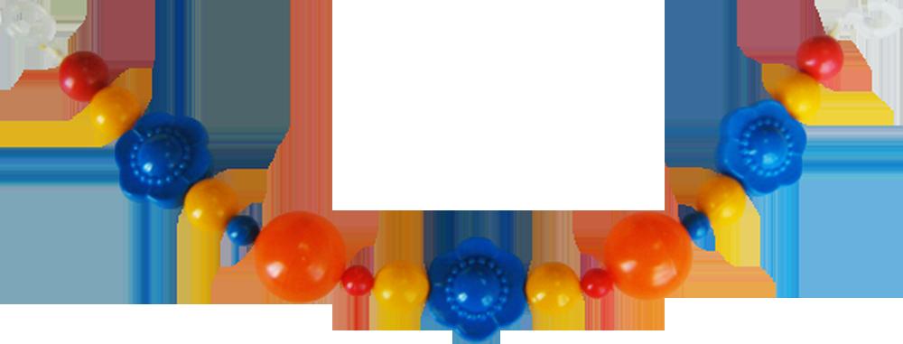 Фото - Игры и игрушки в дорогу Пластмастер Цветочная полянка игры и игрушки в дорогу пластмастер подвеска на коляску пластмастер нежность