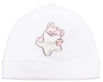 Шапочка Barkito с отворотом Сладкие сны шапочка с отворотом детская barkito дракоши