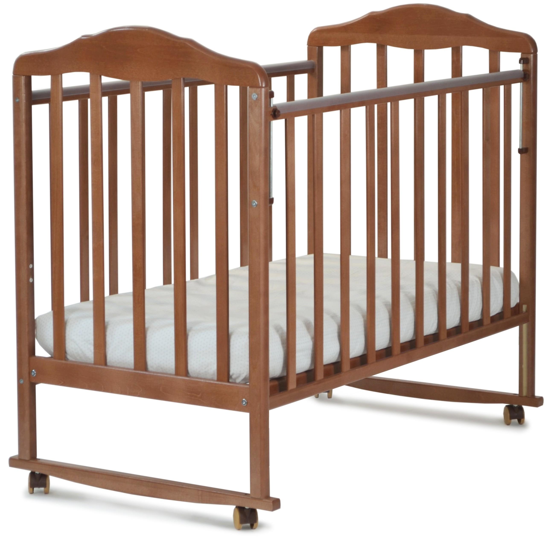 Кроватки СКВ-Компани 12011