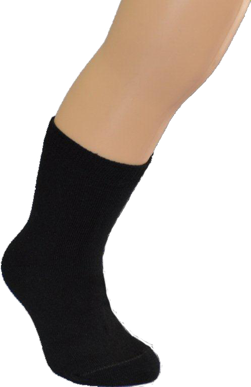Носки BARQUITO Носки детские Черные