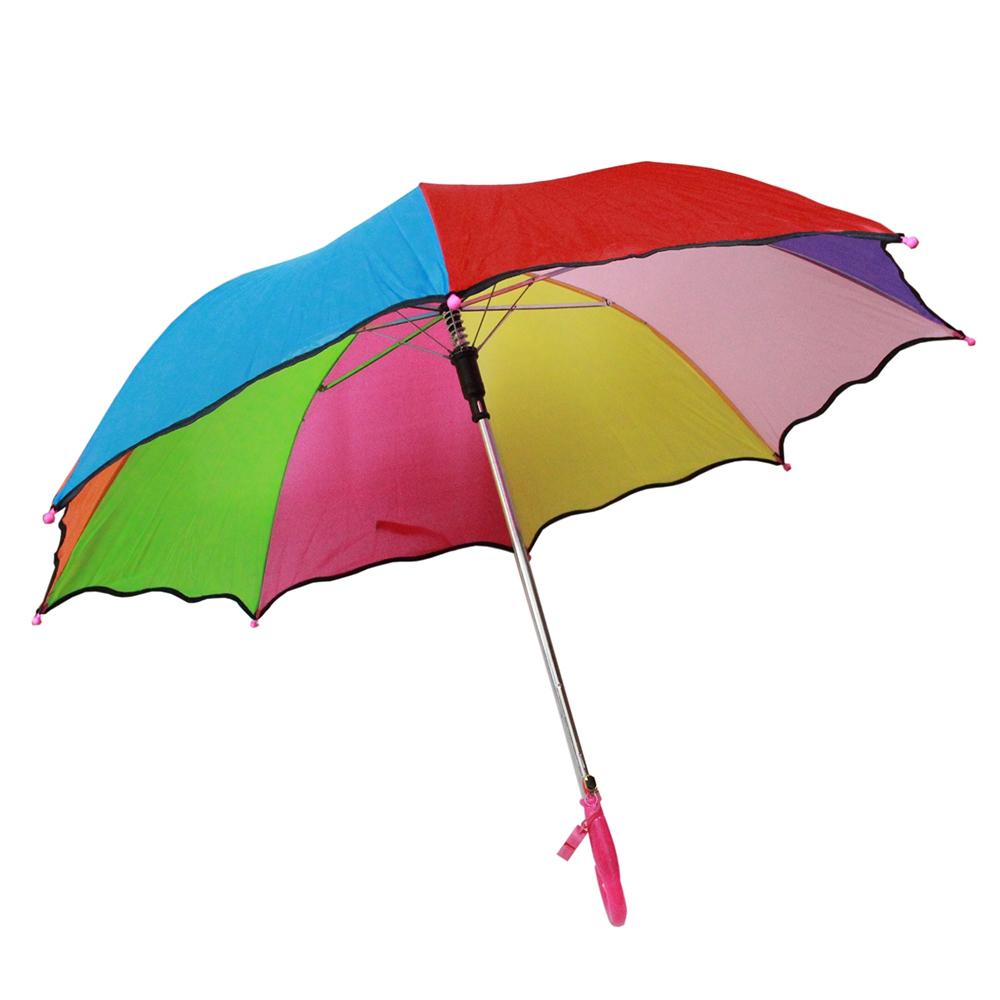 отечественного картинки с изображением зонтика ещё