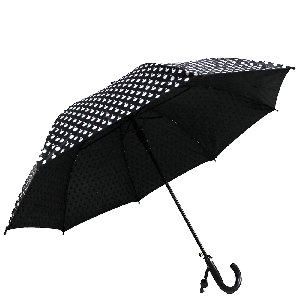 Зонт детский Raffini 06.01.01.ZK06