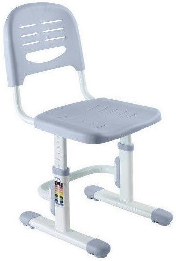 Столы и стулья FunDesk Детский стул FunDesk SST3 Grey