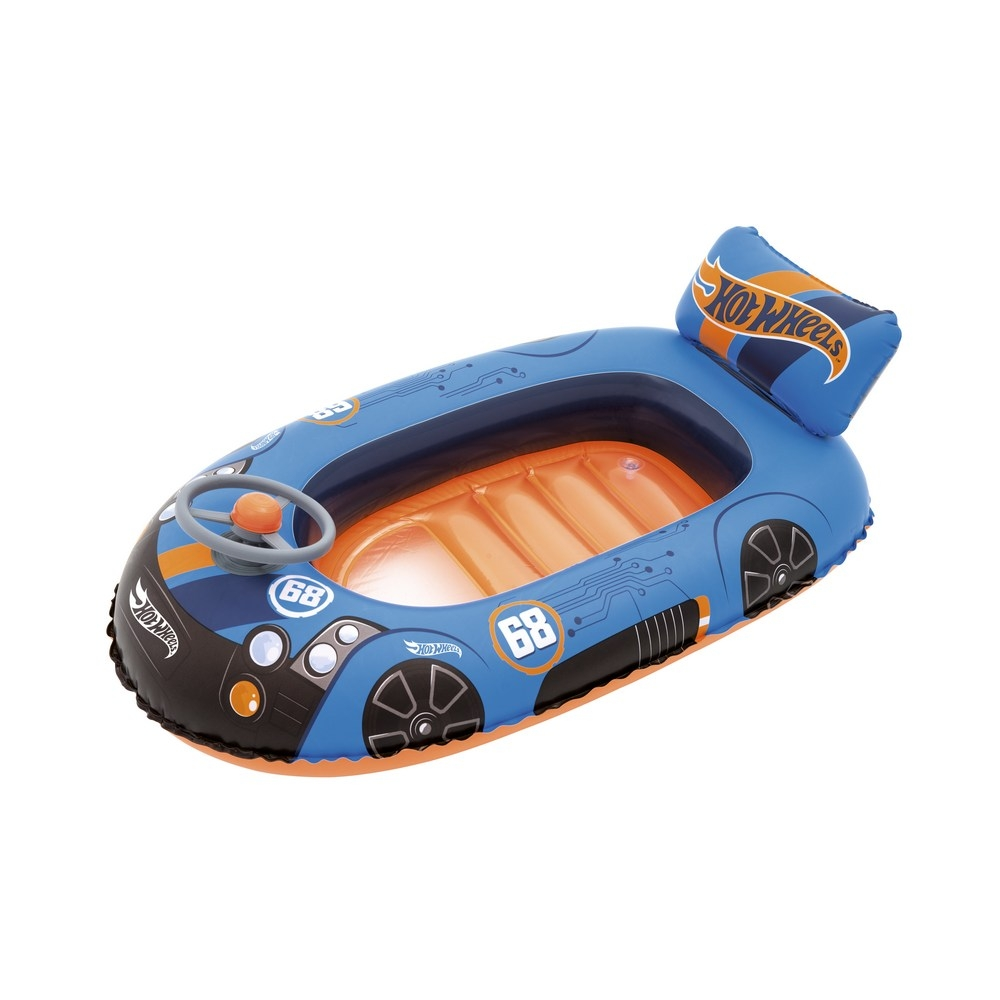 Надувные игрушки Bestway 93405 сборные и надувные бассейны bestway 98006