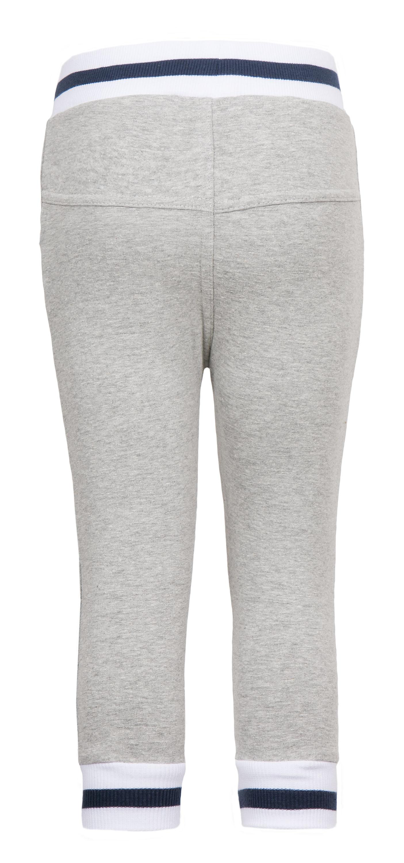 Брюки Barkito Салатовая брюки barkito брюки трикотажные для мальчика barkito супер baby серые с рисунком