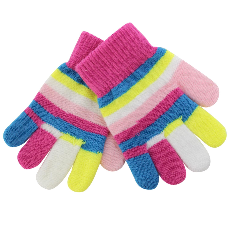 Перчатки Принчипесса для девочки джинсы для девочки oldos полли цвет серо голубой 6o7jn04 размер 152 12 лет