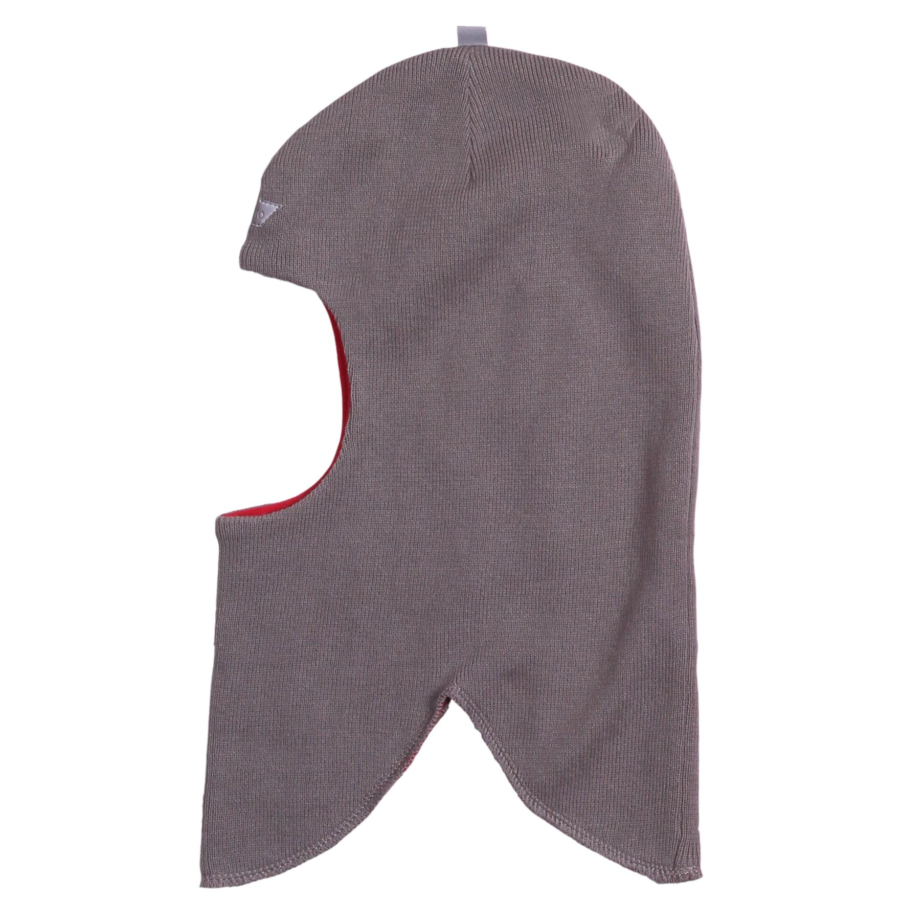 Головные уборы BARQUITO Шапка Barquito серый двойной респиратор gas mask anti dust твин химическая спрей краска безопасности головные уборы