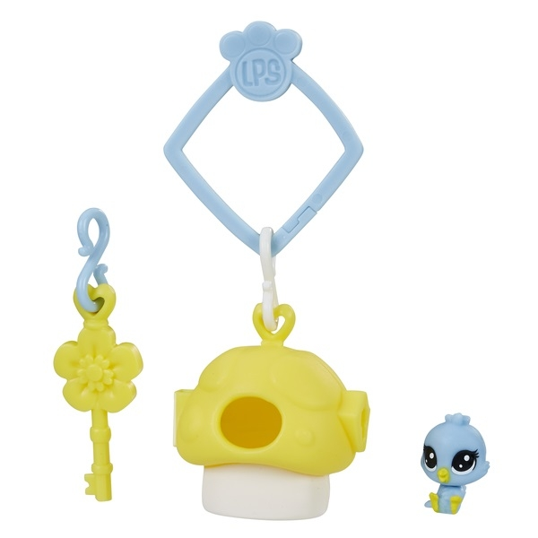 Littlest Pet Shop LITTLEST PET SHOP Набор игрушек Littlest pet shop «Пет в стильной коробочке» в асс. adjustable pet dog traction rope