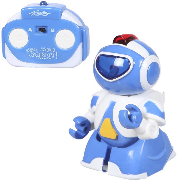 Роботы YAKO Робот Yako на радиоуправлении в ассортименте робот на радиоуправлении yako 1724632