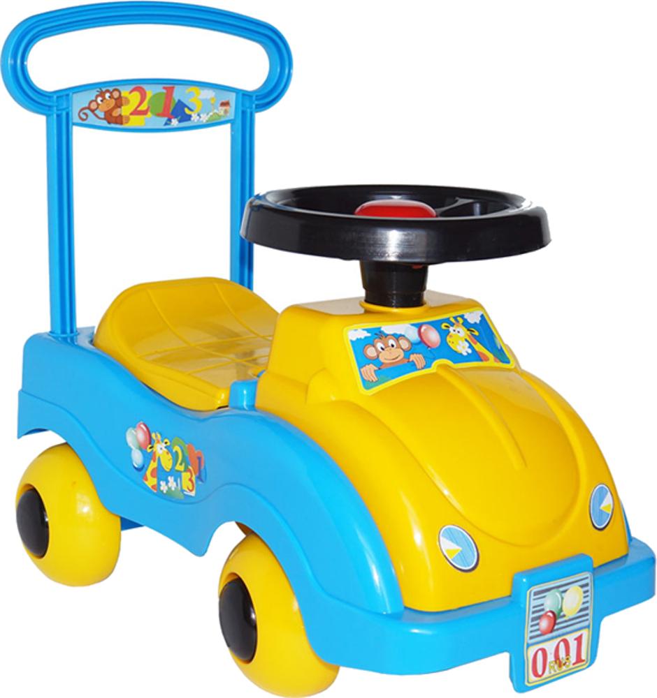 Машинки-каталки и ходунки Спектр Спектр машинки каталки и ходунки спектр гонка