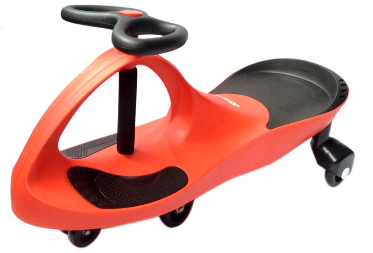 Машинки-каталки и ходунки Everflo Машинка Everflo «Smart car» Formula М001-6 cheap smart robot tank car chassis kits track two motor for arduino sinoning