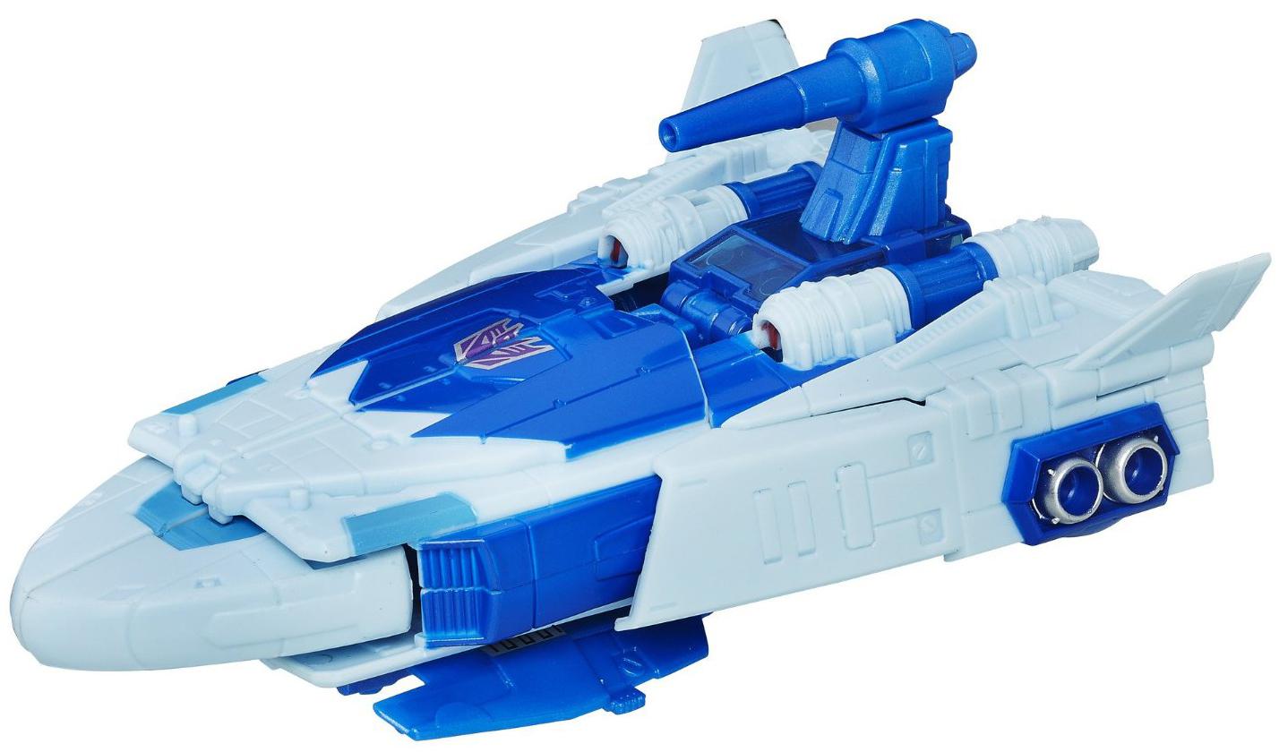 Игрушки Трансформеры Hasbro Дженерэйшнс недорго, оригинальная цена