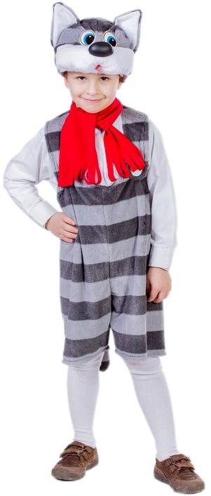 Костюмы и маски Карнавалия Кот Матрос карнавалия карнавальный костюм ежик