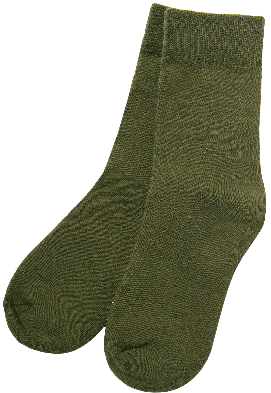Носки махровые Barkito детские носки махровые для мальчика snm 1279 голубой charmante