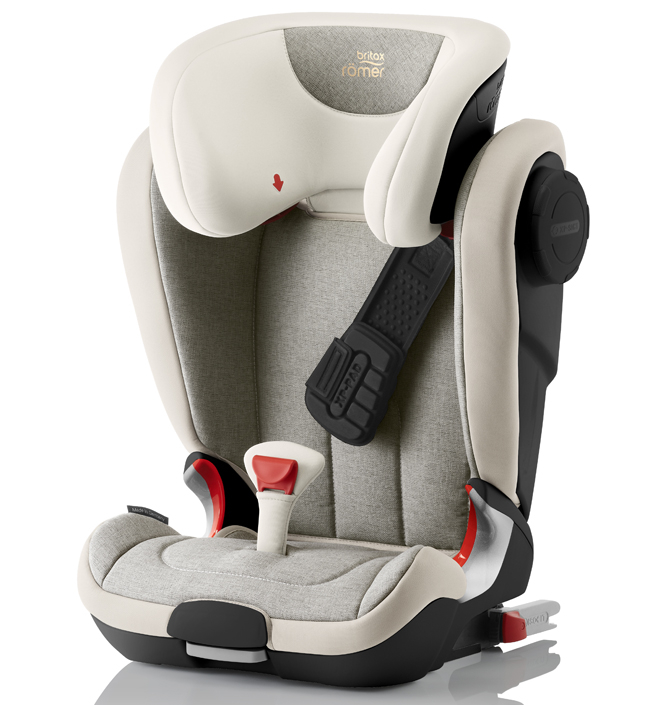 Автокресла группа 2/3 (15-36 кг) Britax Romer Автокресло Britax Romer «Kidfix II XP SICT Black Series» 15-36 кг Sand Marble 2018 mesh breathable summer shoes women loafers slip on casual shoes ultralight flats shoes new zapatillas shoes zipper c271