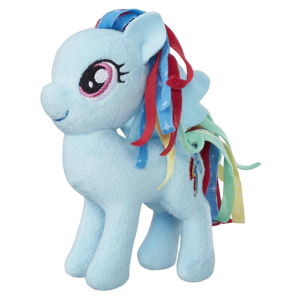 My Little Pony My Little Pony Фигурка My Little Pony 13 см, в ассортименте my little pony фигурка shining friends c3329