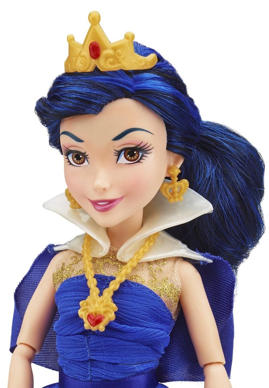 Кукла Hasbro Коронация николай николаевич мурзин коронация в сумерках