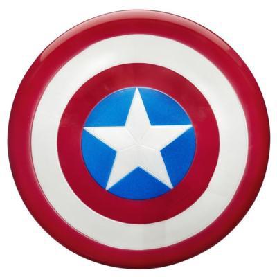 Летательный щит Hasbro Капитана Америки Avengers