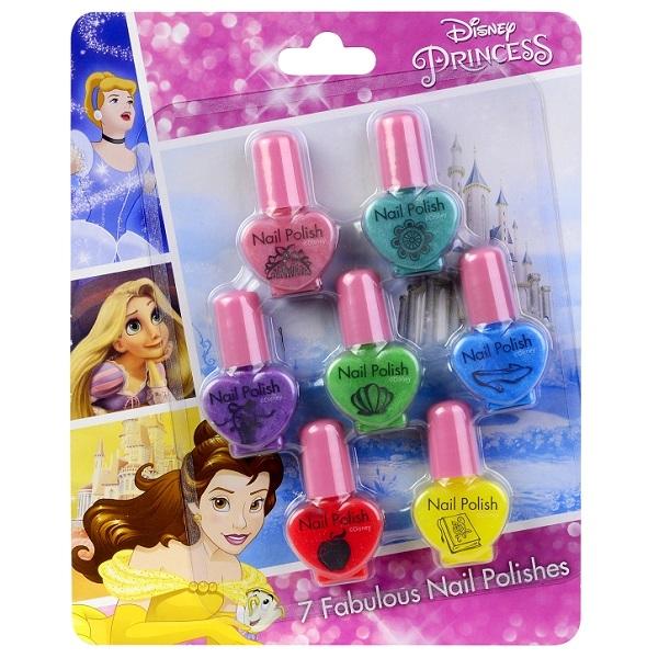 Наборы косметики Markwins Princess princess 212065
