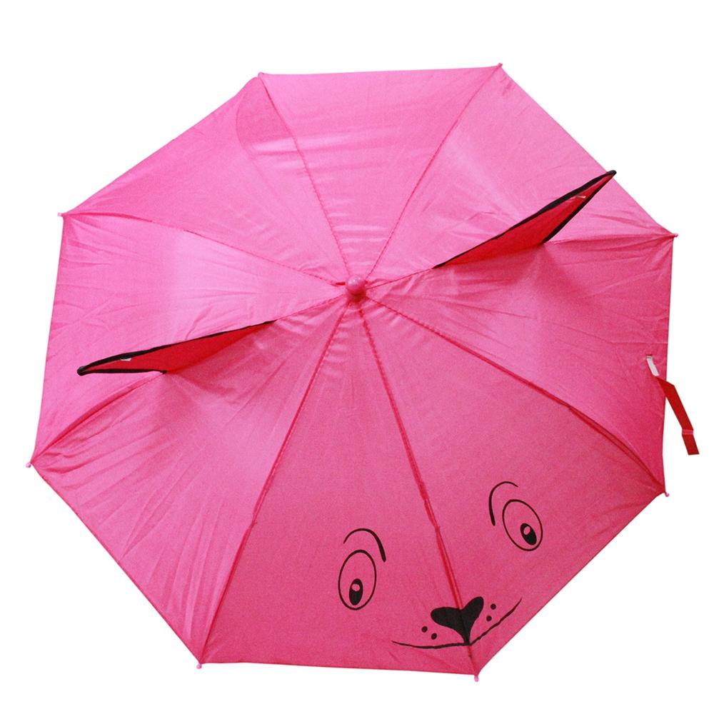 Зонты Принчипесса MS10 зонтик принчипесса ms11 со свистком