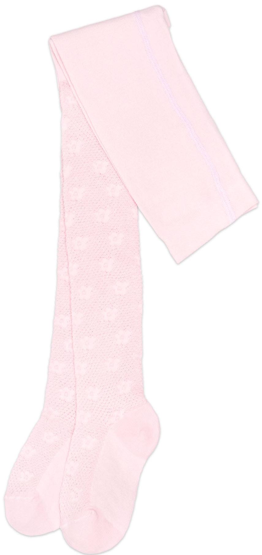 Колготки Barkito Колготки детские Barkito розовые колготки кидис колготки х б 8 марта розовые