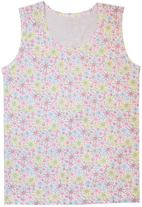 Нижнее белье Свiтанак Комплект нижнего белья для девочки Свiтанак, белый комплект нижнего белья 2015