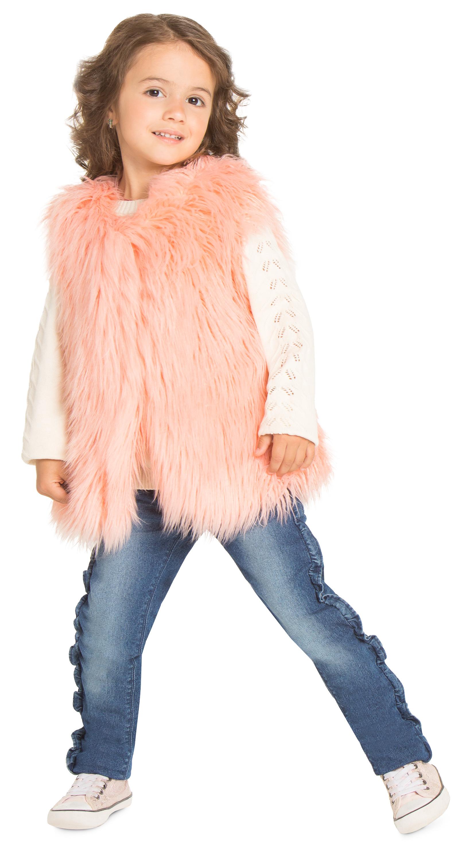 Жилеты Barkito W18G3021W модный жилет для мужчин no fear