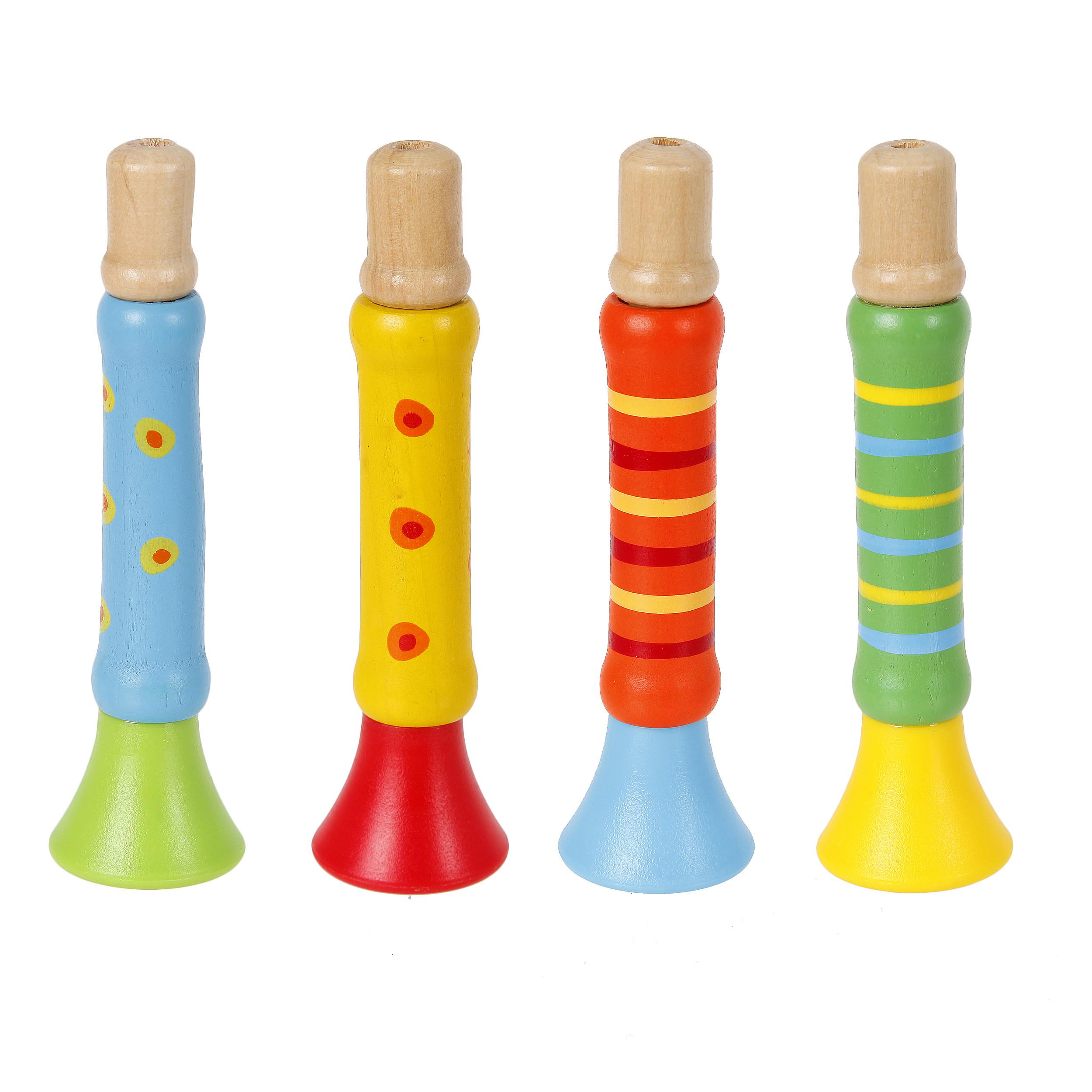 музыкальные игрушки Музыкальные игрушки Mapacha 76697