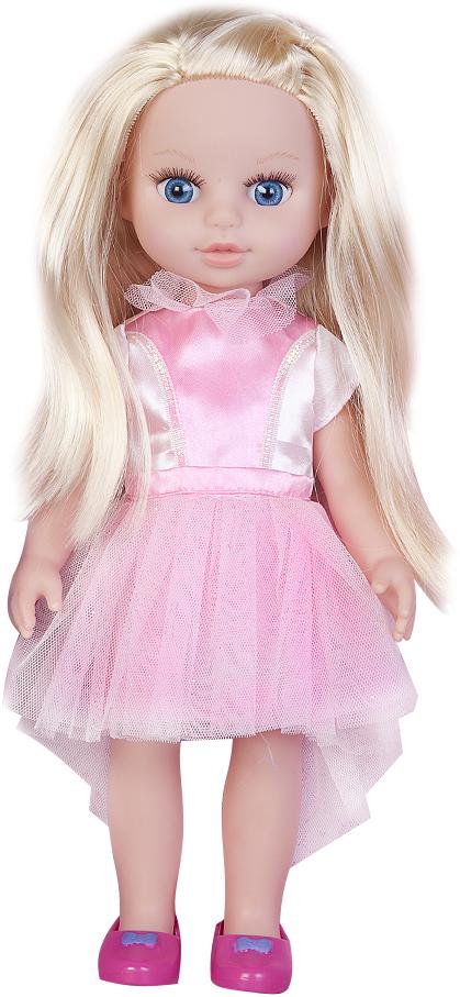 Другие куклы Mary Poppins Уроки воспитания Мэри блондинка кукла mary poppins мэри уроки воспитания 36см озвученная коллекция бабочка 451258