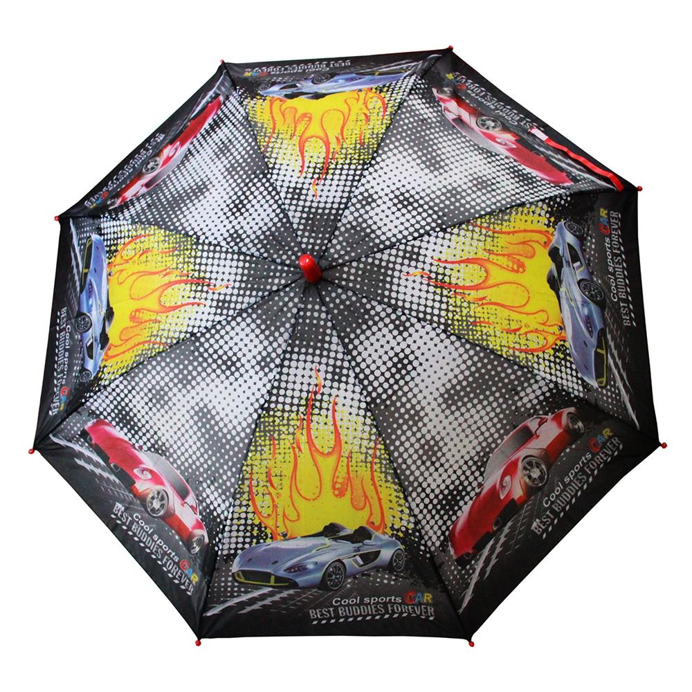 Зонты Принчипесса MS11 зонтик принчипесса ms11 со свистком