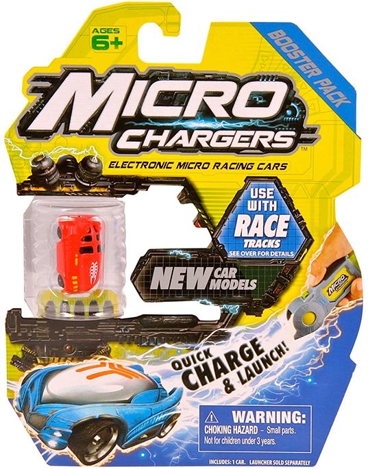 Машинки и мотоциклы Micro Charges Машинка Micro Charges «МикроЭлектроМобиль» в асс. машинки motormax машинка коллекционная 2011 dodge charger r t