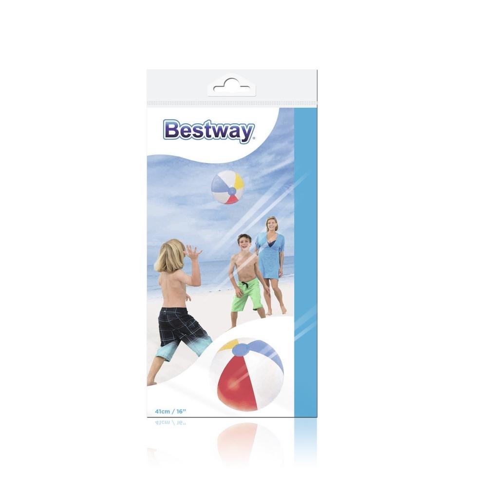 Надувные игрушки Bestway 31020 хаха мяч rocking horse детский открытый фитнес игрушки музыкальные красочные надувные прыжки маккавеев толстый маленький лошадь