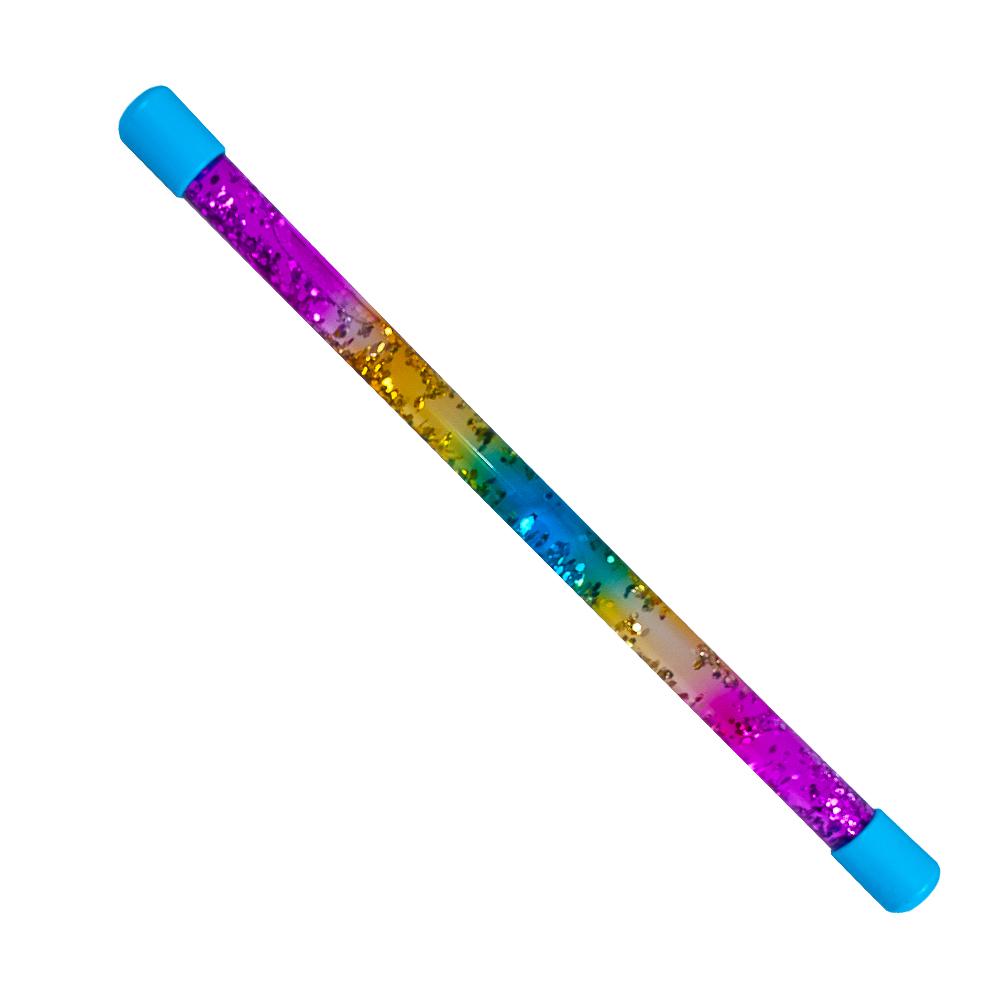 Волшебная палочка Shantou Yisheng Trading Co. LTD для детей волшебная палочка