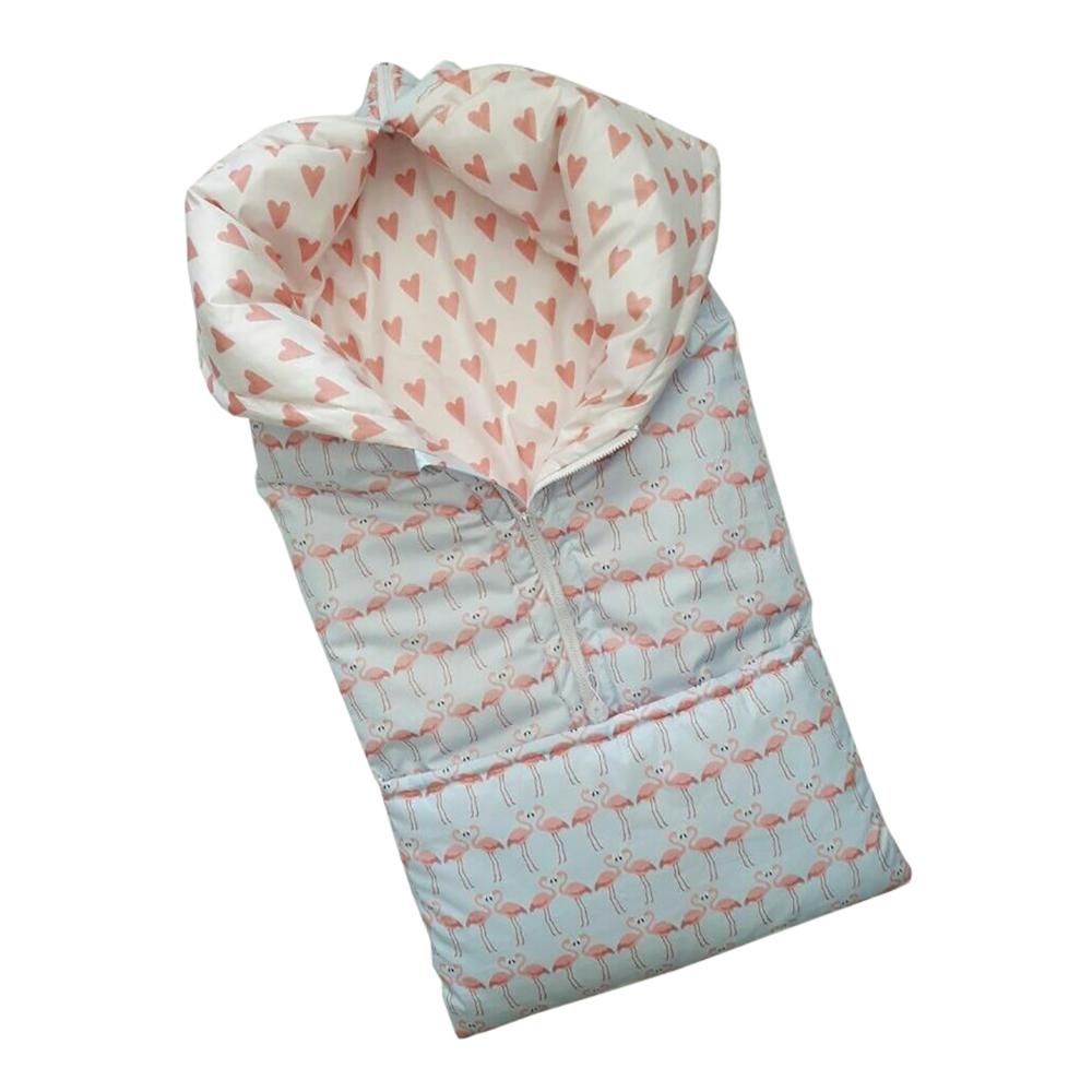 Аксессуары для колясок By Twinz Конверты и спальные мешки для малышей спальные мешки для малышей bebe lazzi конверт