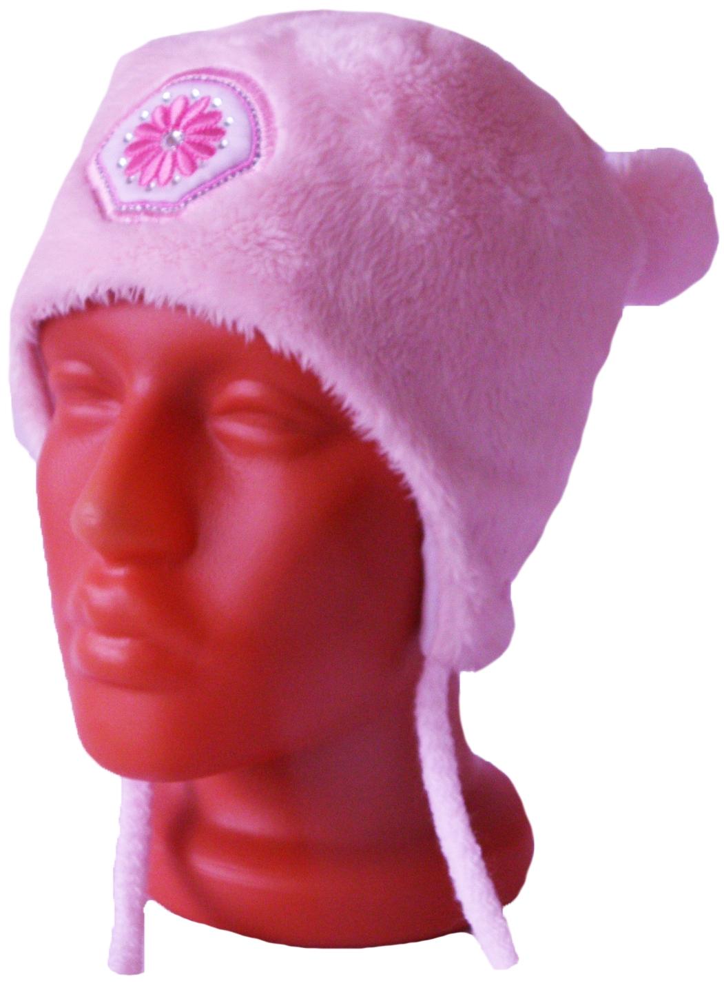 Шапка Индиго для девочки головные уборы индиго панама для девочки индиго синяя