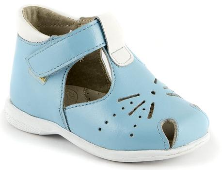 Туфли Детский Скороход ясельные ботинки ясельные для девочки детский скороход бордовые