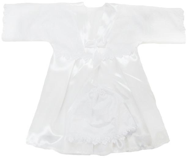 Крестильный набор для мальчика Арго 032/Н крестильный комплект арго 029 б
