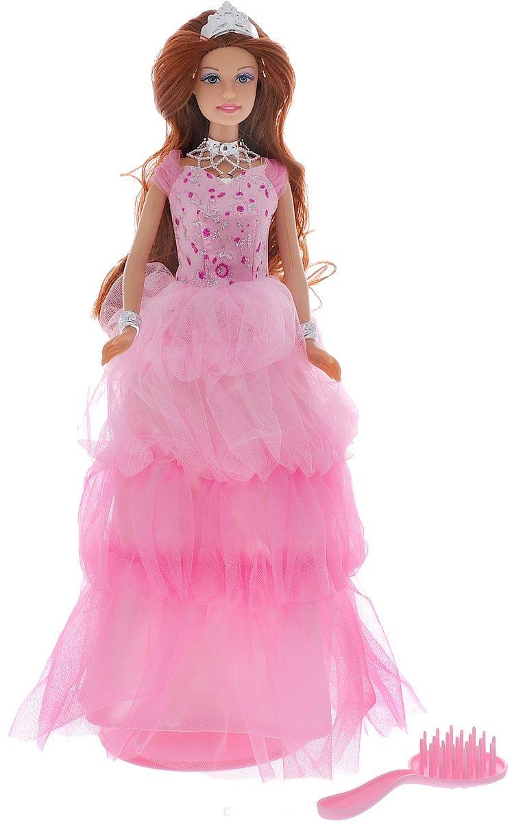 Другие куклы DEFA LUCY с аксессуарами куклы и одежда для кукол defa lucy кукла с аксессуарами 26 см