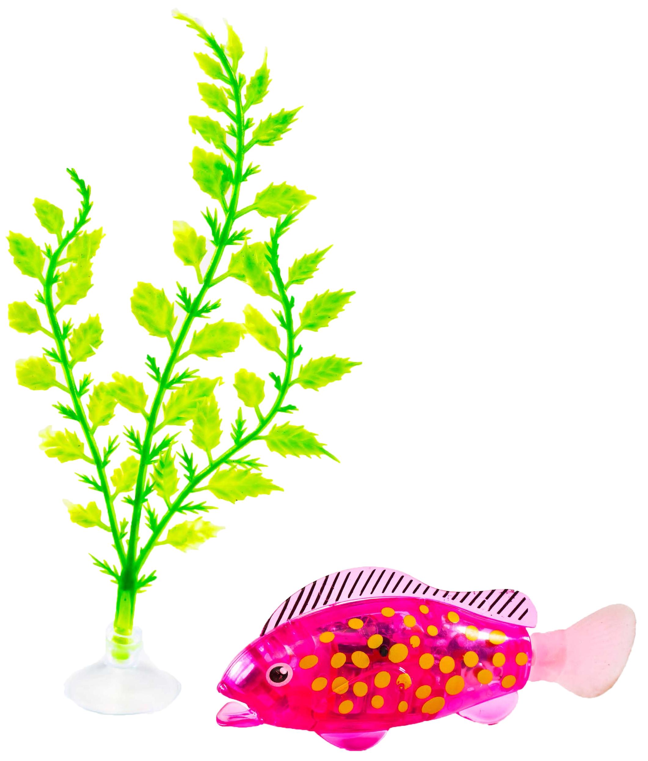 Интерактивные животные z-fish Рыбка плавающая с аксессуарами shanny vinyl custom photography backdrops prop graffiti&wall theme digital printed photo studio background graffiti jty 01 page 9