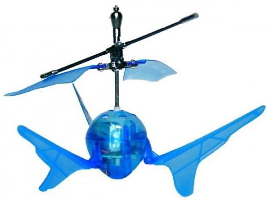 Игрушка развивающая Властелин небес Супер Светлячок властелин небес вертолет на радиоуправлении ветерок властелин небес красный