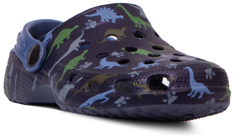 Пантолеты Barkito для мальчика синий пантолеты barkito krs19104 2