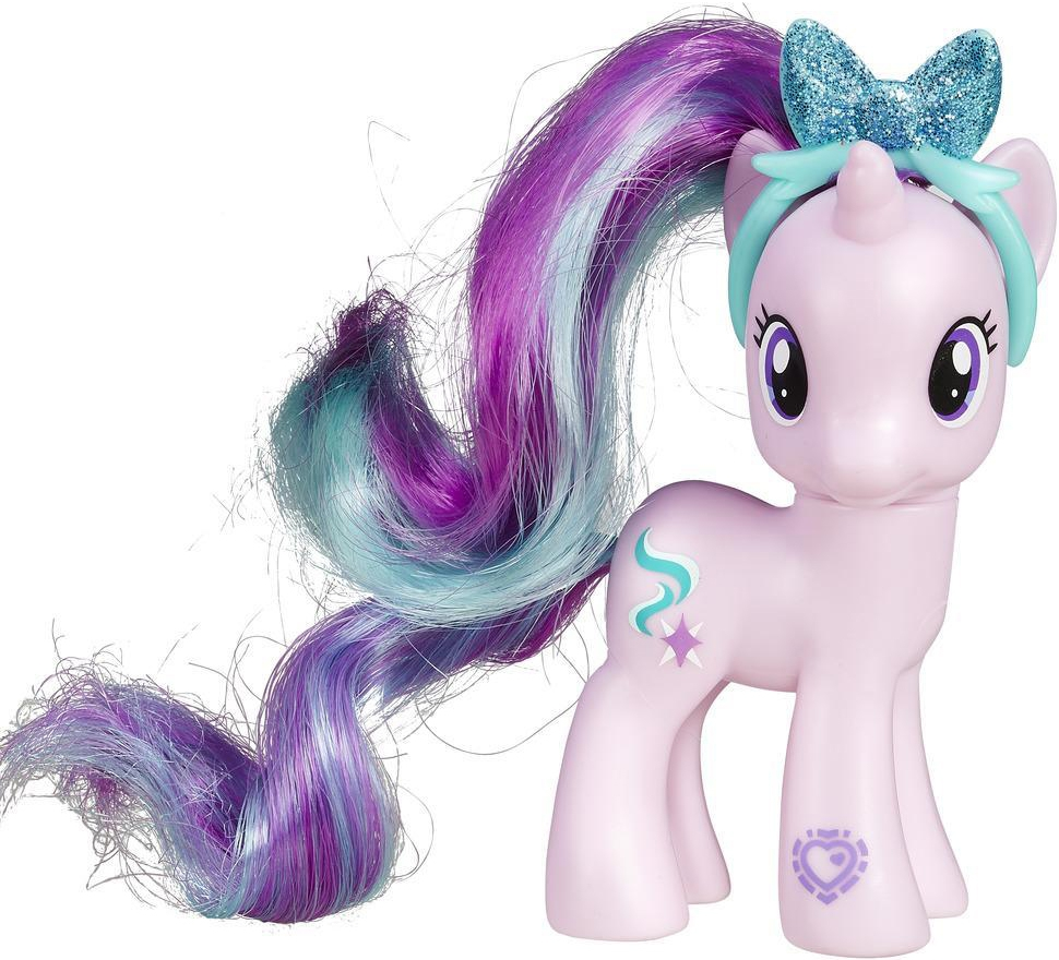 Купить My Little Pony My Little Pony B3599Eu4