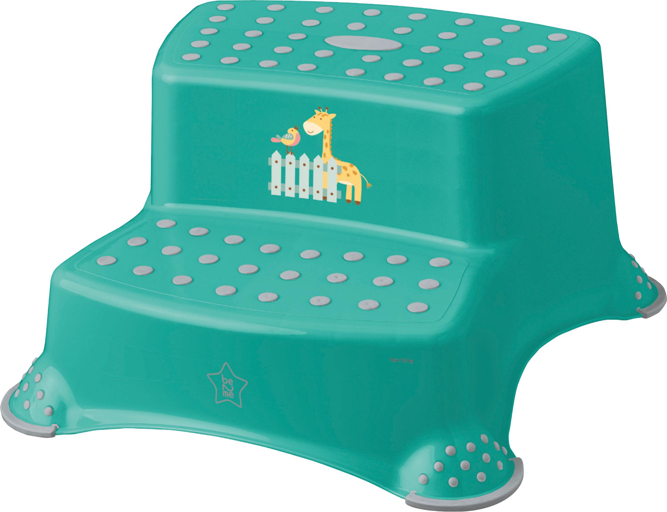 Табурет-подставка Be2Me Для малышей