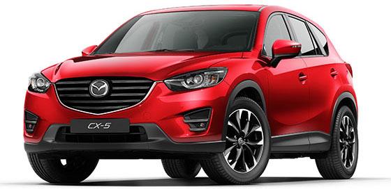 цены Машинки и мотоциклы Welly Mazda CX-5 1:34-39